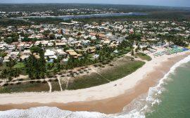 Le Tourisme avenir du Salvador