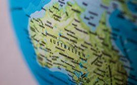 Comment organiser son voyage en Australie