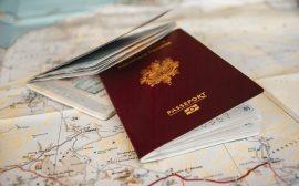 Que faire pour avoir un passerport en dernière minute