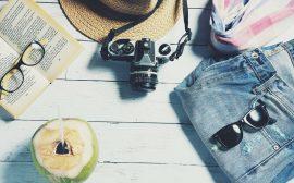 Conseils aux voyageurs pour les vacances de la Toussaint en 2021
